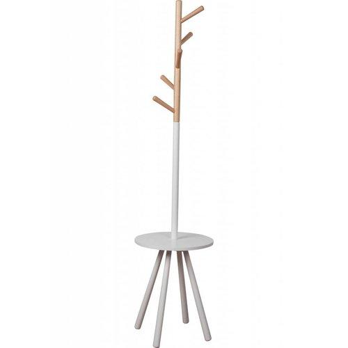 Zuiver Table tree kapstok