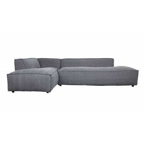 Zuiver Fat Freddy sofa links