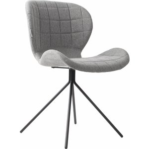 Zuiver OMG stoel