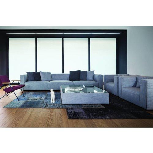 Prostoria Match sofa