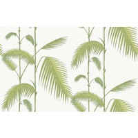 Palm behangpapier - Contemporary Restyled