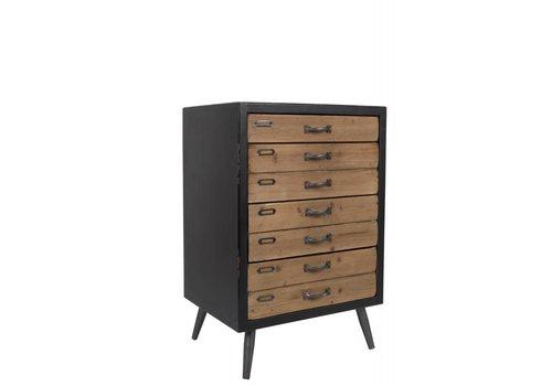 Dutchbone Sol cabinet large