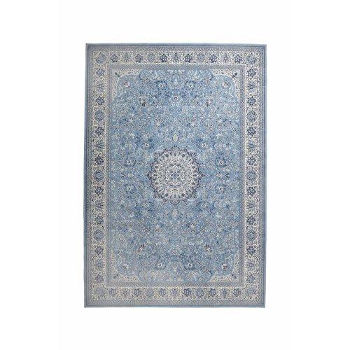 Zuiver Milkmaid tapijt