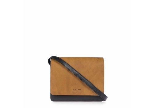 O My Bag Audrey mini handtas Classic