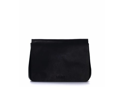 O My Bag The Lucy handtas classic -
