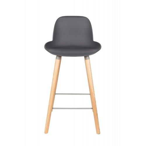 Zuiver Albert kuip counter stoel