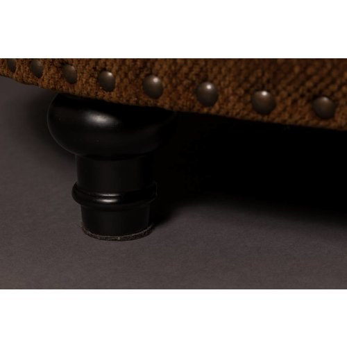 Dutchbone Freux lounge stoel