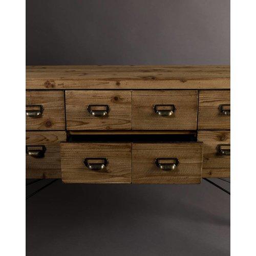 Dutchbone Six cabinet