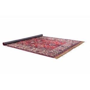 Dutchbone Bid tapijt 170 x 240