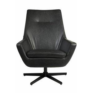 Dutchbone Don fauteuil