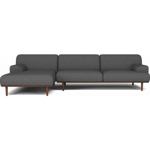 Bolia Madison driezit sofa