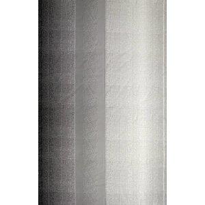 Mette Ditmer Afwasbaar tafelkleed PIX ART Zwart per cm