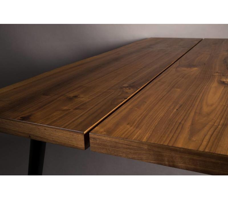 Alagon tafel