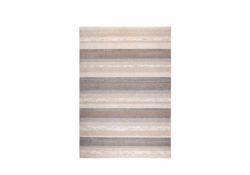 Dutchbone Arizona tapijt 170 x 240 cm