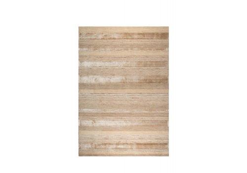Dutchbone Dobs tapijt 170 x 240 cm