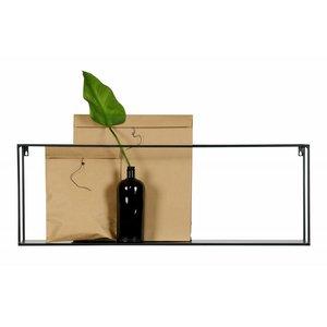 WOOOD Meert wandplank xxl 100cm