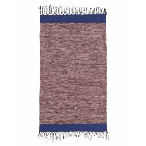 Ferm Living Melange tapijt 60 x 100 cm