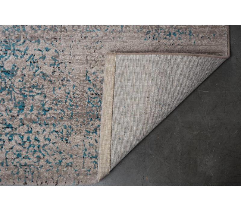 Magic tapijt