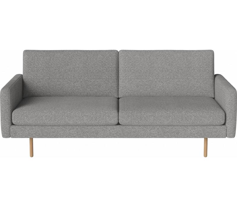 Scandinavia remix sofa