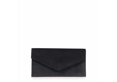 O My Bag Envelope Pixie portemonnee -