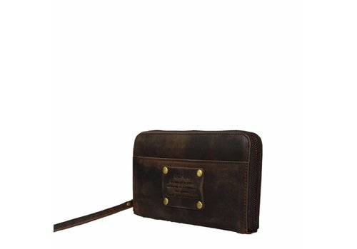 O My Bag Miss moneypenny portemonnee -