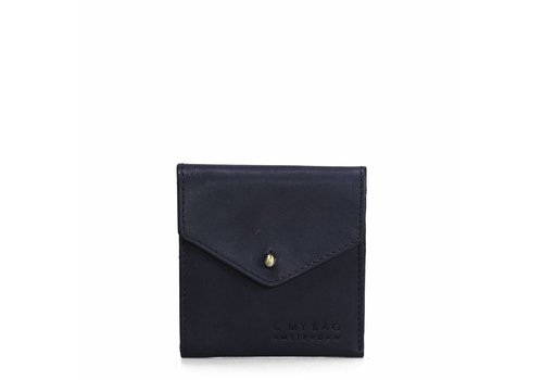 O My Bag Georgie's portefeuille -