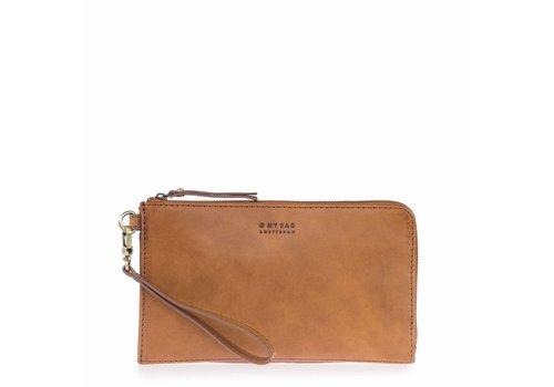 O My Bag Travel wallet reisportefeuille -