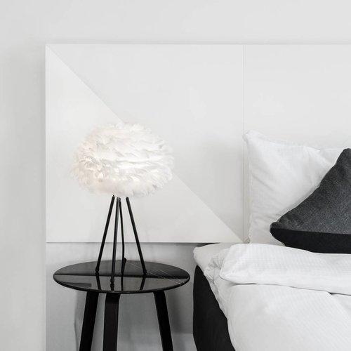Umage Tripod tafellamp staander
