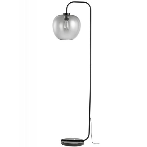 Bolia Grape vloerlamp