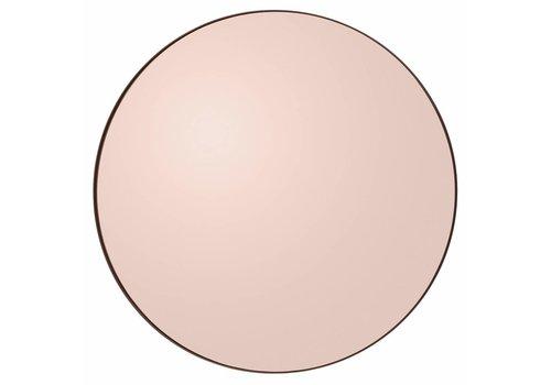 AYTM Circum ronde spiegel diameter 110 cm