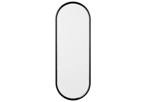 AYTM Angui ovale spiegel 78cm