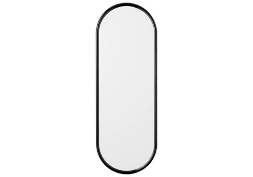 AYTM Angui ovale spiegel 108cm