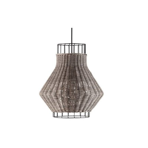 Bolia Arita hanglamp klein