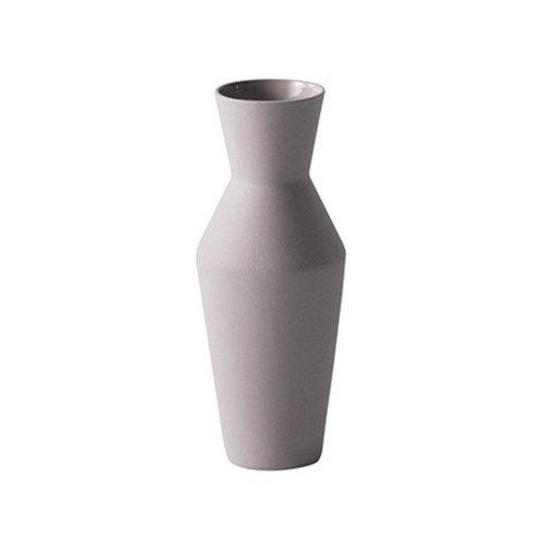 Ferm Living Sculpt vaas - Corset