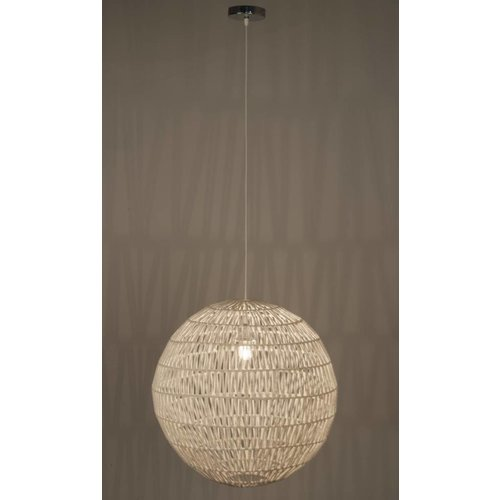 Zuiver Cable pendant lamp 60cm