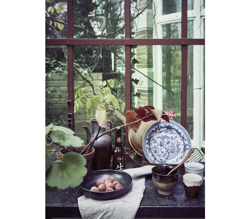 Kyoto soep mok