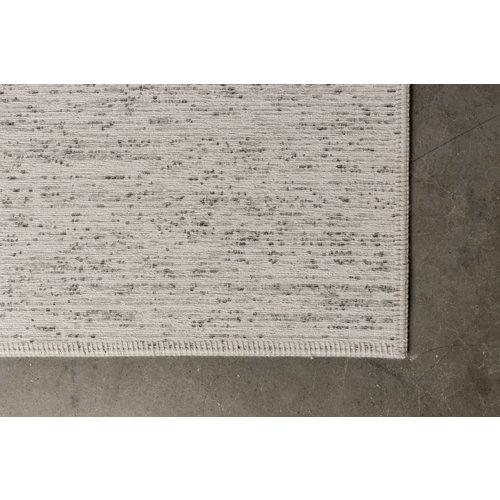Zuiver Rise tapijt