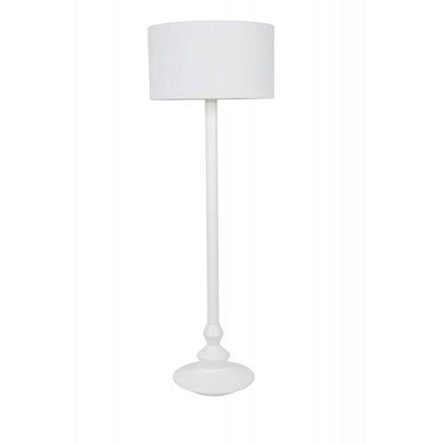 Zuiver Finlay vloerlamp