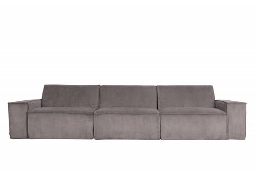 Zuiver James sofa driezit
