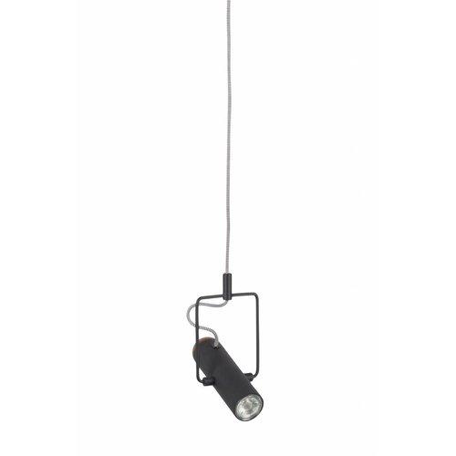Zuiver Marlon hanglamp