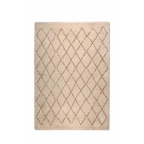 Dutchbone Jafar tapijt