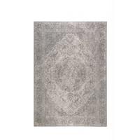 Ravi tapijt
