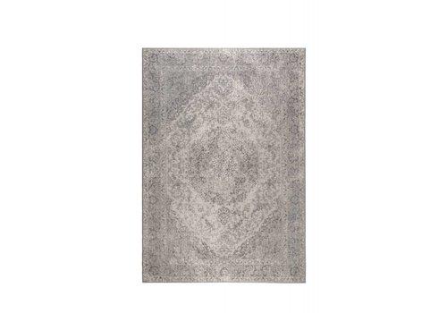 Dutchbone Ravi tapijt
