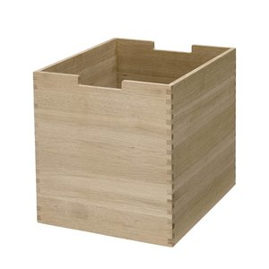 Skagerak Cutter box large