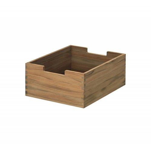 Skagerak Cutter box small