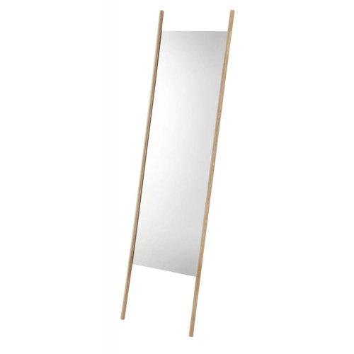 Skagerak Georg spiegel 55x3x190 cm