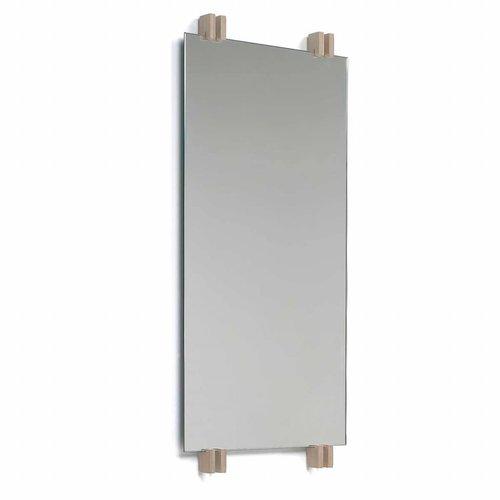 Skagerak Cutter spiegel