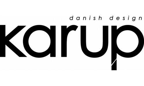 Karup