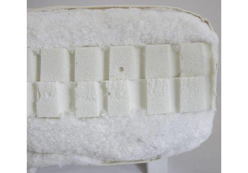 Karup Double latex futon matras