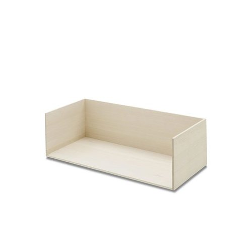 Skagerak Vivlio Shelf Large